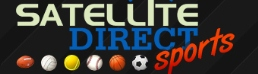 clickb Watch Olimpia Asuncion v Universidad de Chile soccer Live 19.02.2013