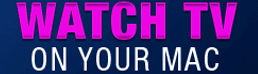 mac Watch Chile vs Ecuador livestream 12.10.2012