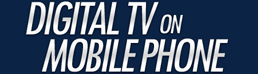 mobile Watch Chile vs Ecuador livestream 12.10.2012