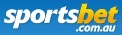 Sportsbet