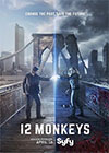 12 Monkeys - Season 3 Episode 3