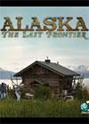 Alaska  The Last Frontier 2011 Watch Alaska: The Last Frontier (S03E03) Online   Discovery Channel