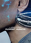 Almost Human - Season 1 Episode 6