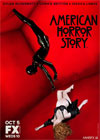 American Horror Story 2011 Watch American Horror Story (S03E01) Online   Protect the Coven