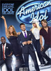 American Idol 2002  Watch American Idol Season 3 Episode 8 Online   06 February, 2014