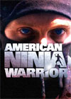 American Ninja Warrior 2009  Watch American Ninja Warrior (S05E09) Online   Las Vegas National Finals (1)