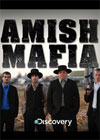 Amish Mafia 2012  Watch Amish Mafia Season 2 Episode 6 Online