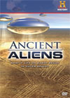 Ancient Aliens 2010  Watch Ancient Aliens Season 6 Episode 3 Online   14 October, 2013