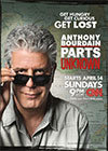 Anthony Bourdain  Parts Unknow Watch Anthony Bourdain: Parts Unknown (S02E06) Online   Detroit