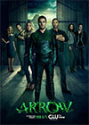 Arrow - Season 2 Episode 2