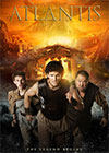 Atlantis 2013  Watch Atlantis (S01E01) Online   The Earth Bull