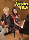 Austin  and  Ally 2011  Watch Austin & Ally Season 3 Episode 1 Online