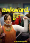 Awkward. - Season 3 Episode 3