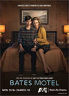 Bates Motel 2013  Watch Bates Motel Season 2 Episode 2 O