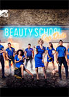 Beauty School Cop Outs 2013  Beauty School Cop Outs Season 1 Episode 2   Episode 2
