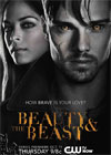 Beauty and the Beast 2012  Watch Beauty and the Beast Season 2 Episode 1 Online