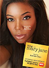 Being Mary Jane - Season 1 Episode 4