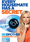 Big Brother  Australia  2001  Big Brother (Australia) (S00E01)   Season 10, Episode 21, 21 August, 2013