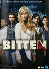 Bitten 2014  Watch Bitten (S01E01) Online   11 January, 2014