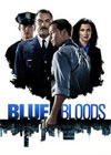 Blue Bloods - Season 8 Episode 2