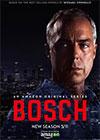 Bosch - Season 4 Episode 9