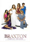 Braxton Family Values - Season 6 Episode 6