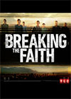 Breaking the Faith - Season 1 Episode 2