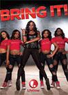 Bring It! - Season 4 Episode 4