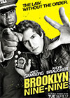 Brooklyn Nine Nin