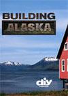 Building Alaska - Season 8 Episode 6