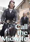 Call the Midwife 2012  Watch Call the Midwife Season 3 Episode 6 Online