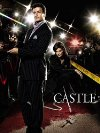 Castle 2009 Watch Castle Season 6 Episode 1 Online