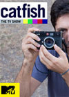 Catfish  The TV Show 2012  Watch Catfish: The TV Show (S02E01) Online   MTV