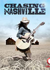 Chasing Nashville 2013  Watch Chasing Nashville Season 1 Episode 5 (S01E05) Online