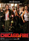 Chicago Fire 2012  Chicago Fire Season 2 Episode 2   Prove It