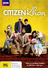 Citizen Khan 2012  Citizen Khan Season 2 Episode 6 (S02E06)   November 08, 2013, BBC One (UK)
