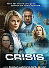 Crisis 2014  Watch Crisis Season 1 Episode 3 (S01E03) Online