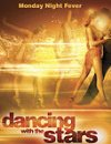Dancing with the Stars 2005 Dancing with the Stars Season 7 Episode 8 (S07E08)   November 04, 2013, ABC
