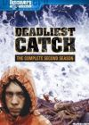 Deadliest Catch - Season 4 Episode 0
