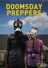 Doomsday Preppers 2012  Watch Doomsday Preppers Season 3 Episode 2 Online   05 November, 2013