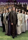 Downton Abbey 2010  Watch Downton Abbey (S04E01) Online   22 September, 2013