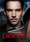 Dracula 2013  Watch Dracula Season 1 Episode 4 Online   15 November, 2013