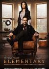 Elementary Elementary Season 2 Episode 7 (S02E07)   November 07, 2013, CBS