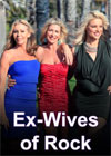 Ex Wives of Rock 2012  Watch Ex Wives of Rock Season 2 Episode 4 Online