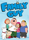 Family Guy - Season 6 Episode 0