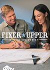 Fixer Upper: Behind The Design - Season 1 Episode 3