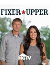Fixer Upper - Season 5 Episode 7