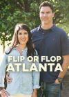 Flip or Flop Atlanta - Season 1 Episode 9