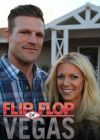 Flip or Flop Vegas - Season 2 Episode 4