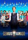 Genius Junior - Season 1 Episode 4